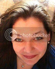 Kimberly Kinrade Author photo kimbkinrade.jpg