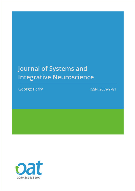 Journal of Systems and Integrative Neuroscience (JSIN)