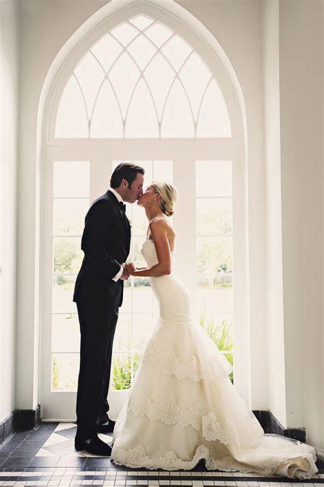 1000  ideas about Wedding Dress Frame on Pinterest