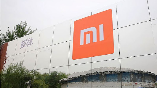 Xiaomi joins Wireless Power Consortium: Mi 7 may feature wireless charging