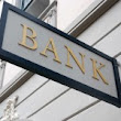 Three Positive Trends for Community Banks