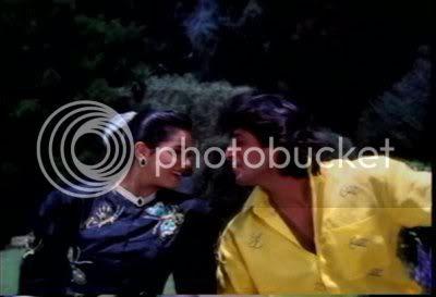 http://i347.photobucket.com/albums/p464/blogspot_images1/Kasak/PDVD_054.jpg