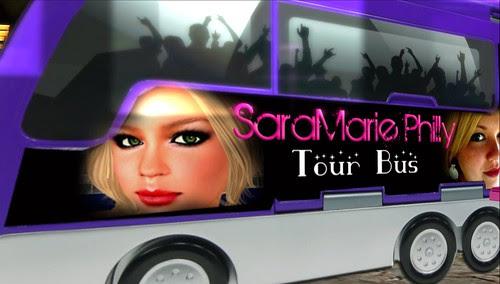SaraMarie1