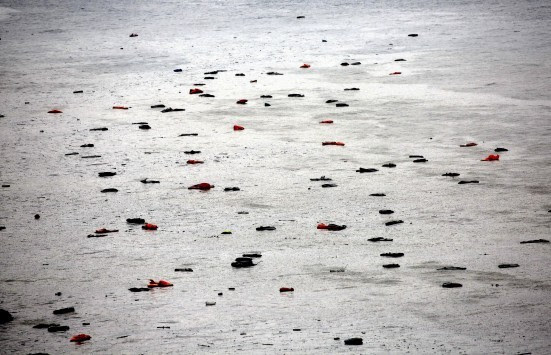 Χωρίς έλεος! Νέα ναυάγια στο Αιγαίο, 21 πρόσφυγες νεκροί, οι 11 είναι παιδιά!