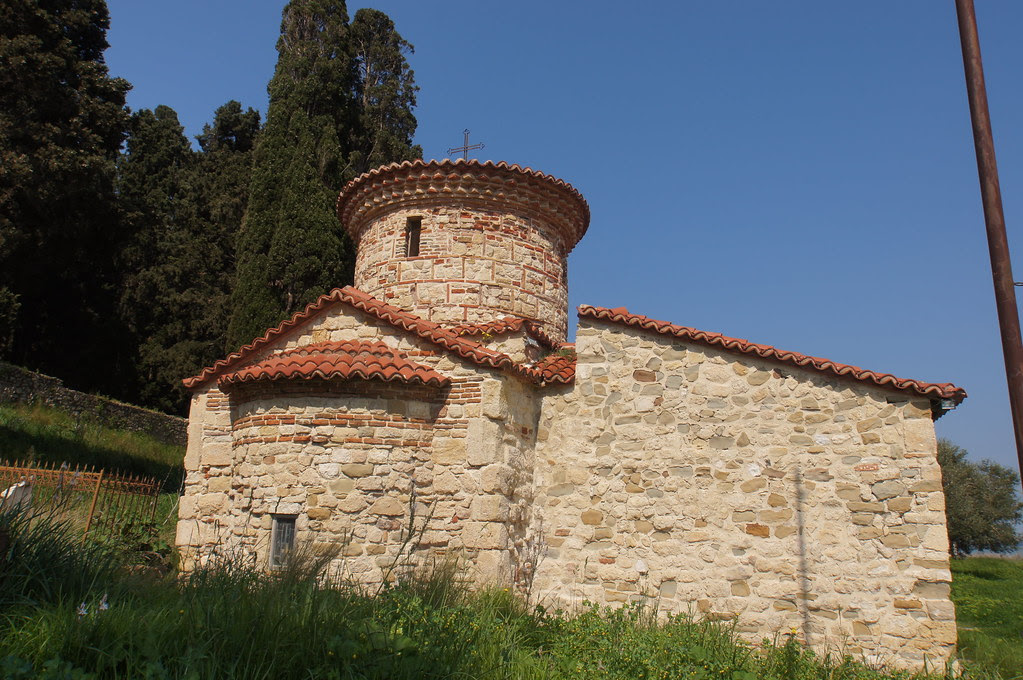 Vlore and Zerenica, Albania