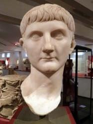 Germanicus ()