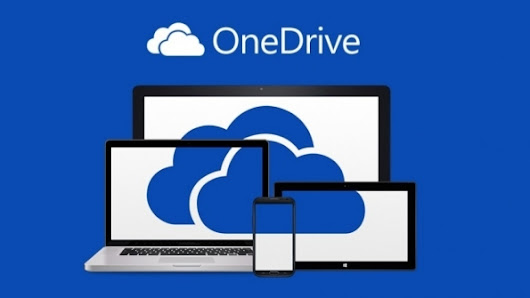 OneDrive, Box, Dropbox, Office 365, Google Drive: How Their Storage Compares