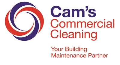 Home | Cleaning Service In Miamisburg, OH | Cam's Commercial Cleaning