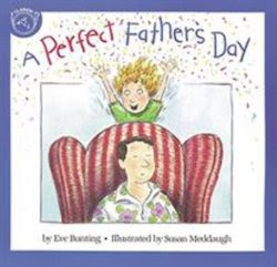 Perfect Father's Day