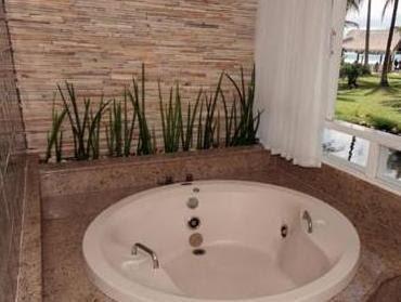 Price Resort Tororomba