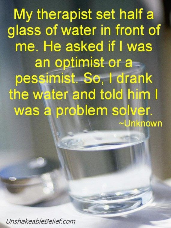 I Am A Problem Solver Funny Quote Pictures Photos And Images For