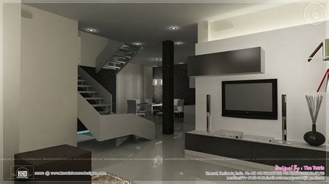 interior design renderings  tetris architects chennai