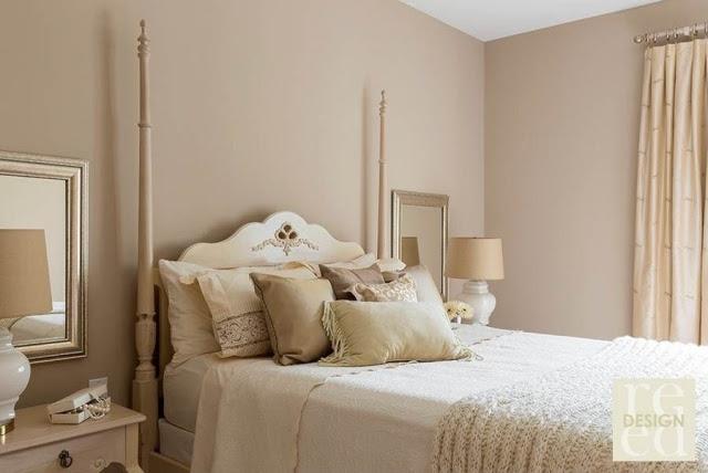 wandfarben ideen schlafzimmer | deneme amaçlı, Badezimmer