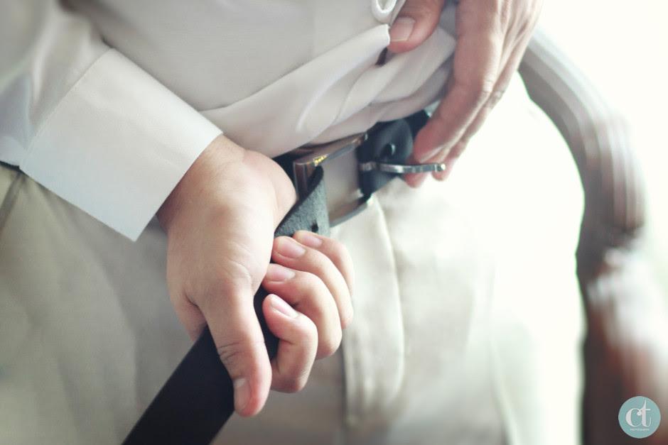 Wedding Photographer Cebu, Cebu Waterfront Hotel Weddings