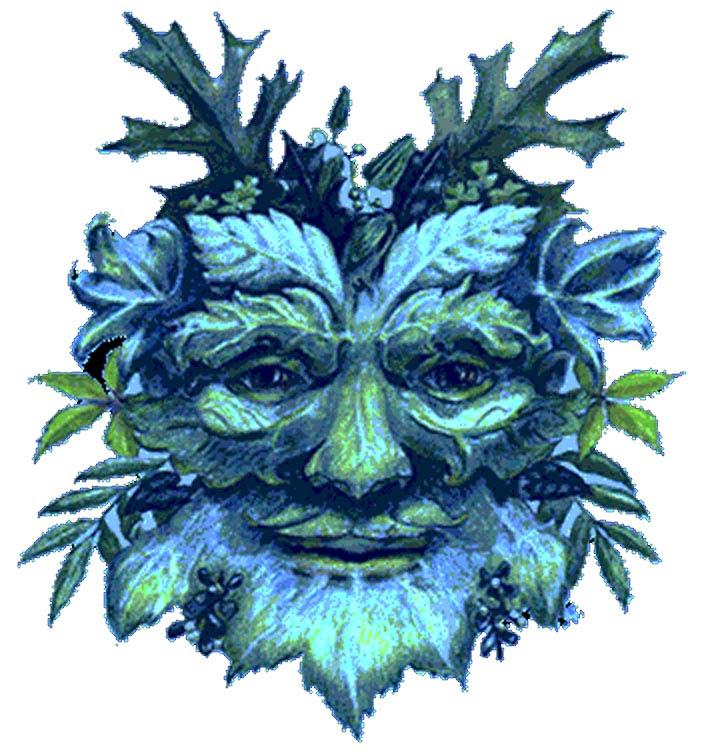 http://naturalpatriot.org/wp-content/uploads/2007/12/father_winter_solstice.jpg