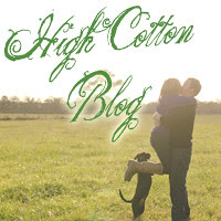 HighCottonBlog