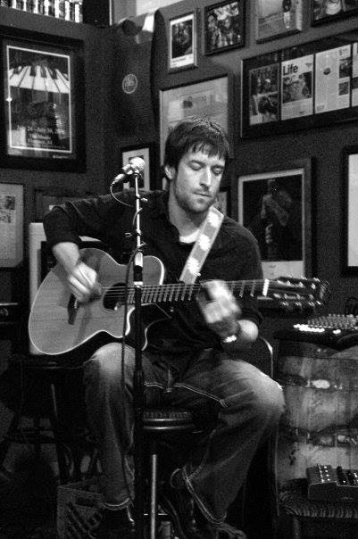 Ash Ganley on April 6, 2016 at Bitto Bistro Wine & Cheese Restaurant and winebar