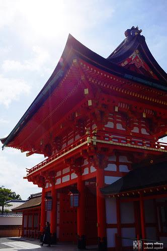 Fuji_X100_lens_03