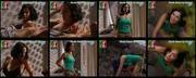 Melhor na Tv 2015/859 - Soraia Chaves super sexy na novela Poderosas