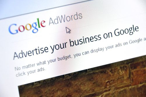 Google's New Ads Data Hub | SEO Werkz