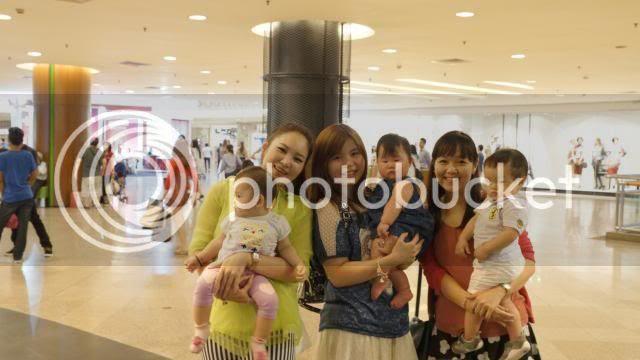 photo 39_zpsee1e9757.jpg