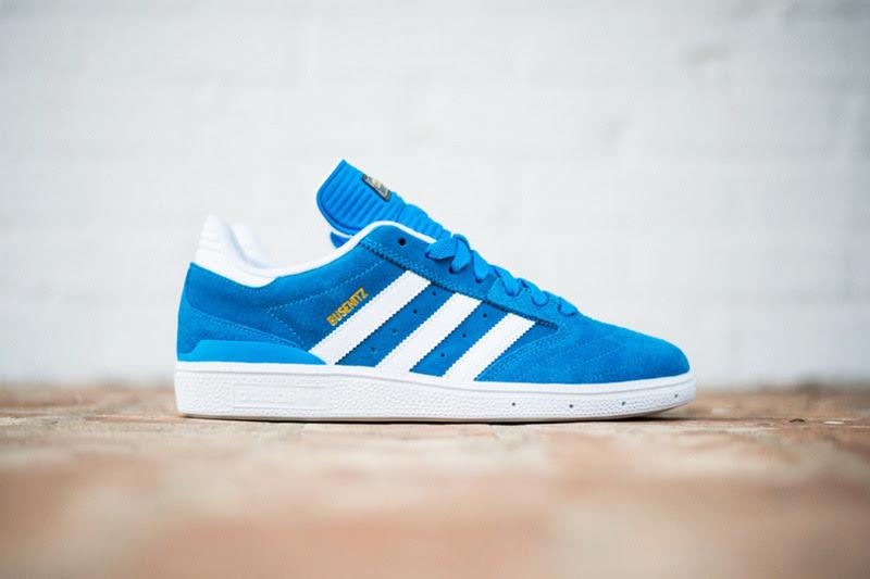 014-adidas-busenitz-solar-bluewhite-000