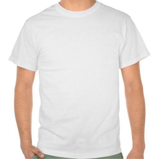 Texas Must End T-Shirt II Shirts