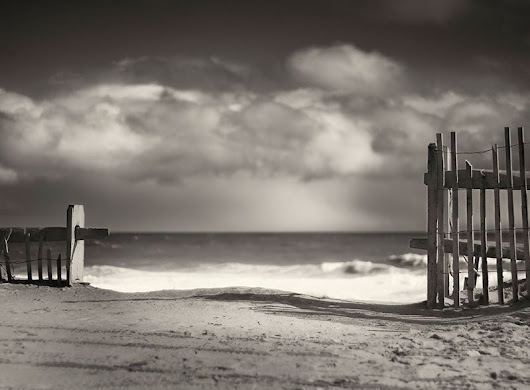 Black and White Beach Photos for Sale - Dapixara. Select from a range of most-liked black and white beach photos with custom framing, canvas & more.