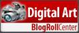 Submit my blog DigitalArt