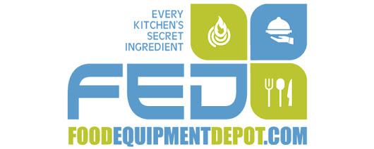 FoodEquipmentDepot.com : Sign Up to Stay in Touch