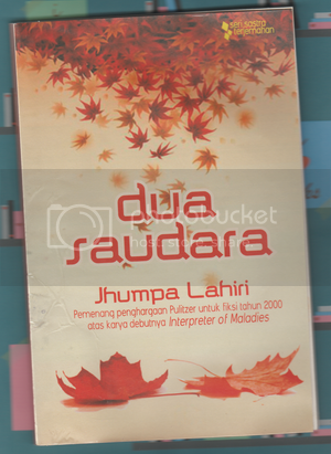 photo dua_saudara_by_jhumpa_lahiri_uploaded_by_irabooklover_zpsae109bda.png