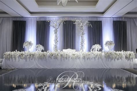 Chuppahs, Canopies & Backdrops   Wedding Decor Toronto