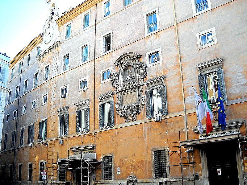 File:Palazzo del Monte di Pietà.jpg