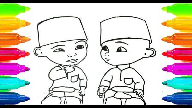 Senarai Id Smule Artis Malaysia Brad Erva Doce Info