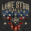 Leather Headquarters will be at the Lone Star Rally in Galveston, Texas November 5th-8th, 2015 | Leather Headquarters