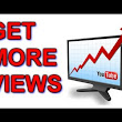 How to get more views on YouTube videos [legitimately]