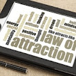 So What of the Law of Attraction