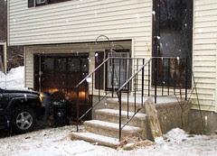 Snow_house_31208