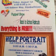 Free School Supplies and Fun | Brighter Futures Counseling | Counseling | Therapy | Group Services | Elizabethtown KY