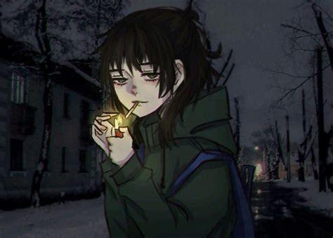 pin  terra xiao  anime anime art art aesthetic anime