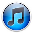 iTunes 11 Delayed, Will Arrive By End of November