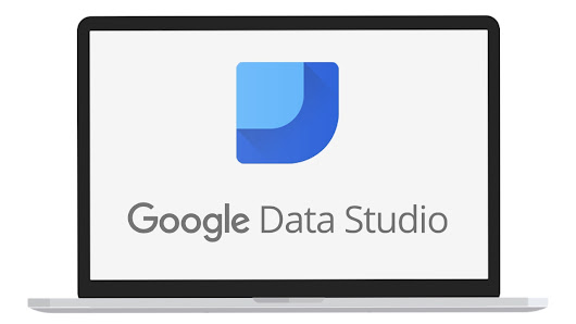 Curso de Google Data Studio - Boluda.com