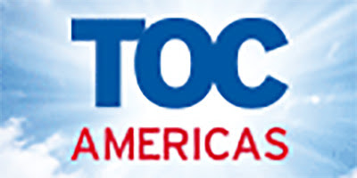 GlobalSim Exhibits at TOC Americas Conference in Cancun, Mexico | Globalsim