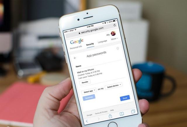 google_app_specific_passwords_iphone_6_hero