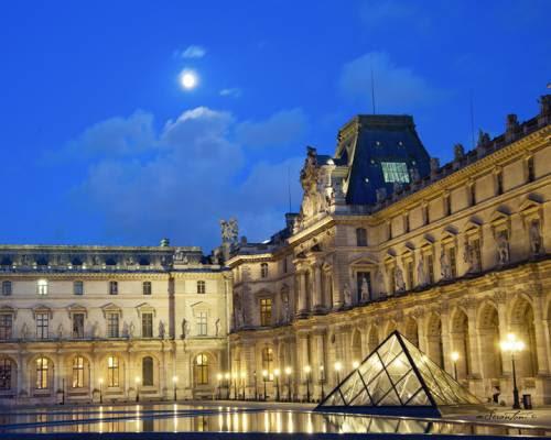 Debussy's Clair de Lune
