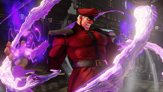 "Capcom promises Street Fighter 5 rollback after ""rootkit"" discovered in the latest update"