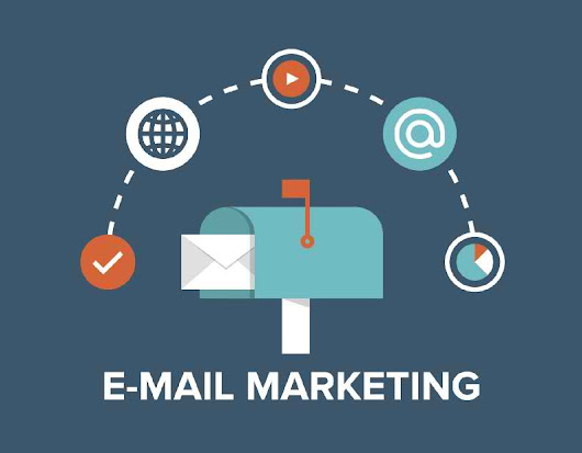 Email Marketing - how to interact with your customers | Viva Digital