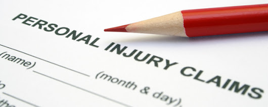 Rhode Island Personal Injury Attorney - Slepkow Law