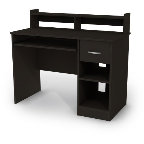 Top selection of ikea desks for 2014