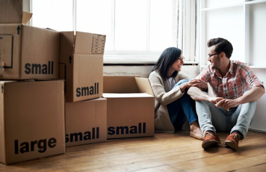 9 Smart Things to Do Before You Move